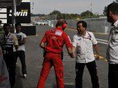 MotoGP: Hoe Honda in 2009 de weg naar boven weer vond
