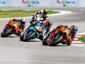 Dit is het geheim van KTM in de MotoGP
