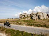 Toerisme: De ronde van Bretagne