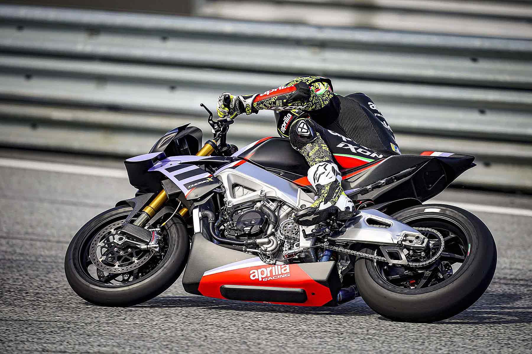 Moto Morini Scrambler 1200 2019   Motoren en Toerisme