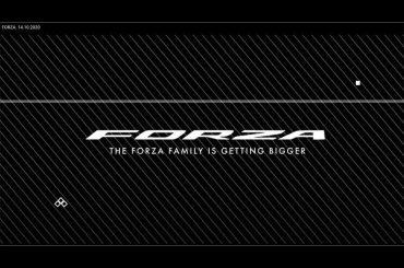 Honda Forza 750: Dikke motorscooter