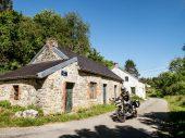 Toerisme: De Laars van Henegouwen (incl. route)