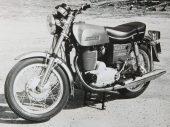 Geboren klassieker: Sanglas 400/500 (1975 – 1981)