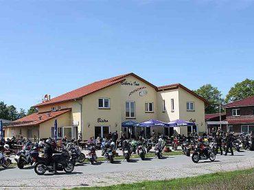 Bikers Inn in Ramsloh zoekt nieuwe eigenaar