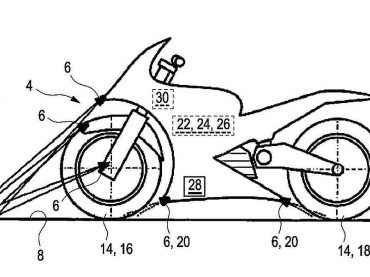 BMW ontwikkelt intelligente tractiecontrole