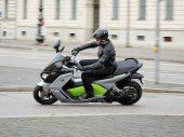 De Europese elektrische-scootermarkt in 2020