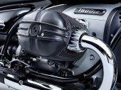 Update: BMW Motorrad onthult vijf nieuwe modellen