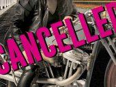 Bigtwin Bikeshow & Expo gaat niet door