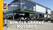 De gezichten achter viaBOVAG.nl: Wim ter Braake Motoren