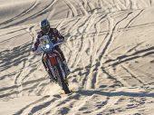 Dakar 2021: de geheimen van de 43e editie