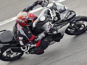 Alles over de 2021 Ducati Multistrada V4, V4S & V4S Sport