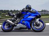 Yamaha Motor maakt alle 2021 prijzen motoren bekend