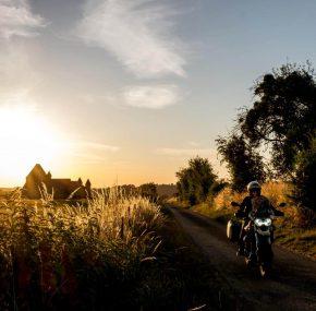 Toerisme Frankrijk: Avesnois en Thiérache