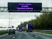 Wordt het iets veiliger op de weg voor motorrijders?