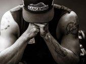 MotoGP-coureur Andrea Iannone: 'Ze hebben mijn hart eruit gerukt…'