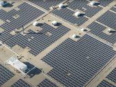Harley-Davidson fabriek vol met zonnepanelen