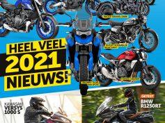 MOTO73 editie #22 2020