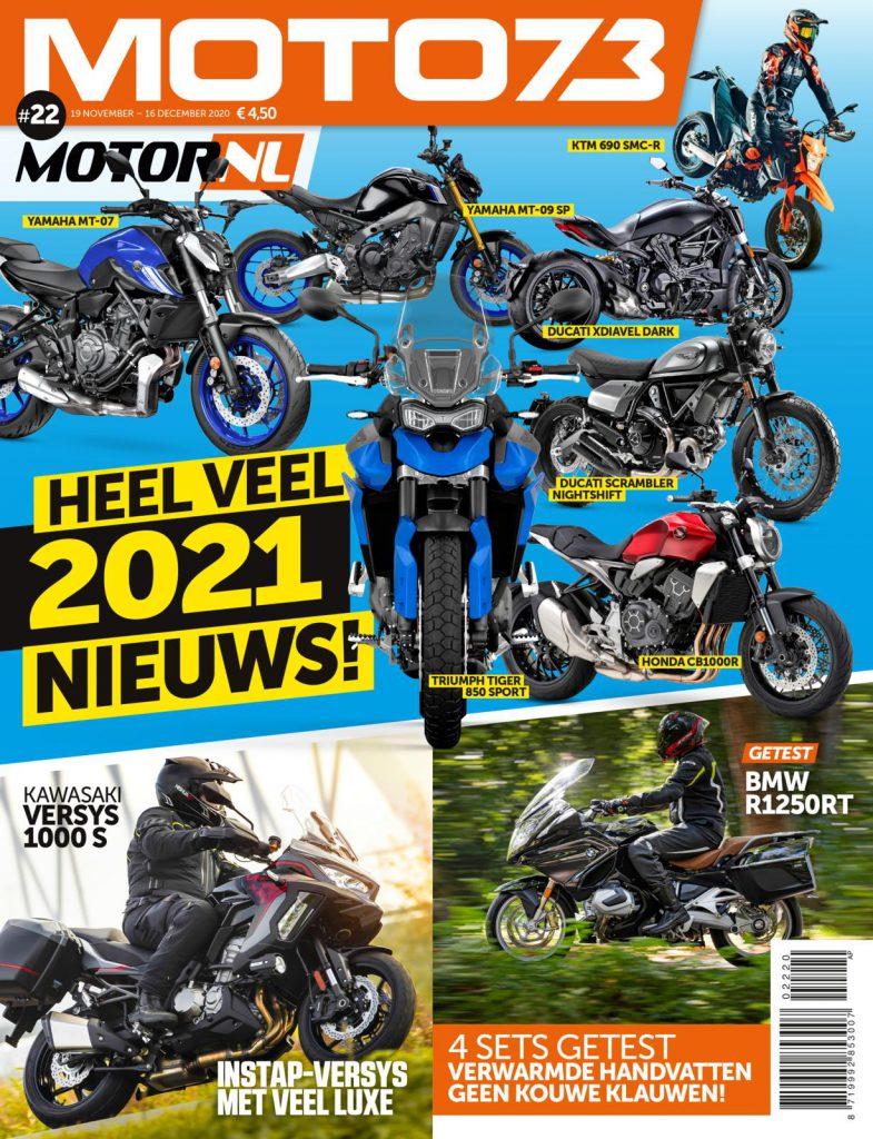 MOTO73 22 2020