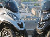 Motormarkt Duitsland gaat als een dolle
