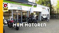 De gezichten achter viaBOVAG.nl: MVM Motoren