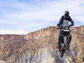 Harley-Davidson lanceert Pan America 1250 op 22 februari 2021