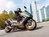 Wat als niemand de Yamaha TMAX- en XMAX-serie meer wil?