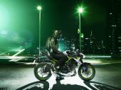 Dit is de prijs van de 2021 Kawasaki Z900