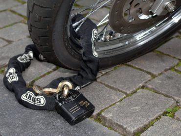 Nederland op slot: wat kun je nog met je motor?