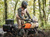 Harley-Davidson 2021: Virtuele introductie op 19 januari