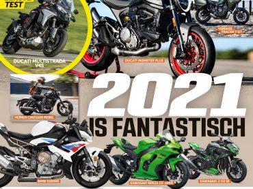MOTO73 editie #23 2020