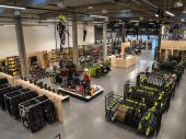Motorkledingcenter, Joma Moto en BikeExpert worden MKC Moto