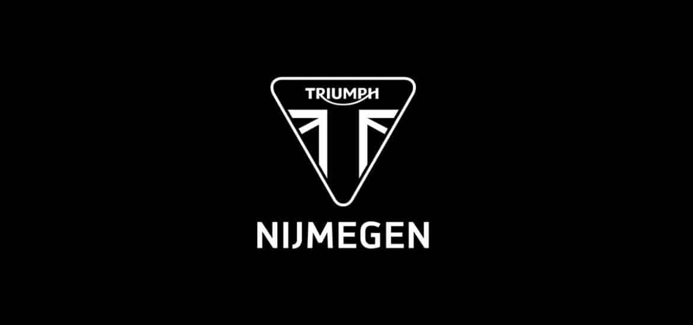 Triumph Nijmegen