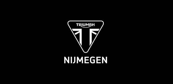 TLM Nijmegen breidt uit met Triumph Nijmegen
