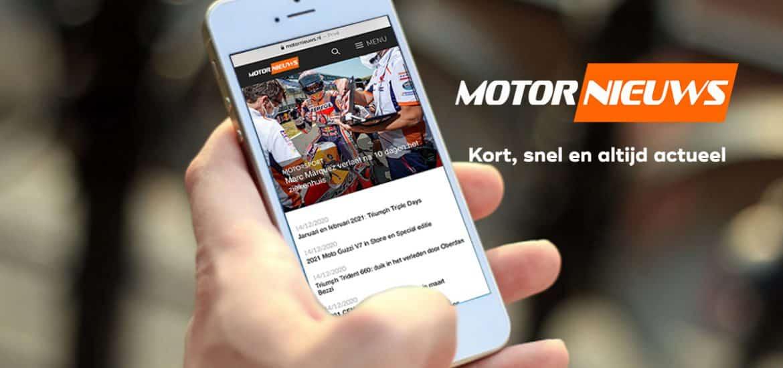 motornieuws.nl