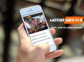 Motornieuws.nl: Kort, snel en altijd actueel