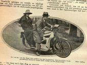Terug naar toen – 1921: Een… Gough!