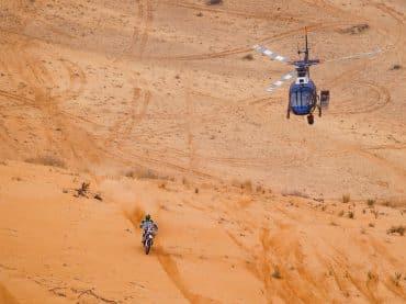 Dakar 2021: deze verhalen bewijzen dat Dakar nog steeds echt Dakar is