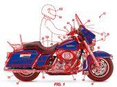 Harley-Davidson zet in op automatisering