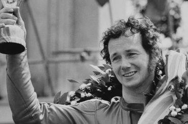 In memoriam: Jan de Vries (1944 – 2021) – Kleine man, groot mens