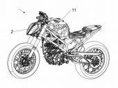 Adaptive cruisecontrol voor veel 2021 KTM-modellen
