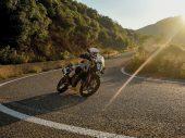 Eerste test 2021 KTM 890 Adventure