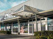 Kortrijk: Motoreflex voegt zich bij MKC Moto