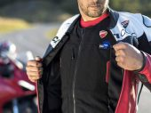 Italiaanse wet biedt belastingaftrek voor airbagkleding