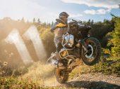 Motorverkoop: BMW voor 11e jaar op rij marktleider in Nederland