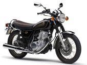 Yamaha neemt met jaar lang feest afscheid van SR400
