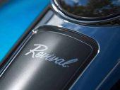 Harley-Davidson Revival: nieuwe toermotor in 2021?