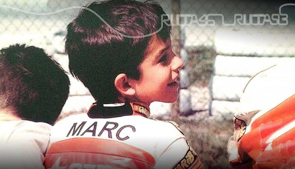 Marc Márquez Cervera