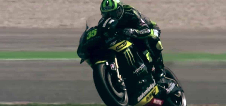 MotoGP-trucs