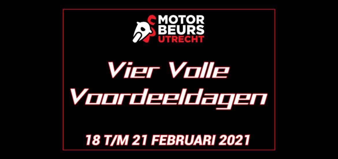 MotorBeurs Utrecht 2021 website 3