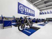Achter de schermen bij het Yamaha MXGP-fabrieksteam